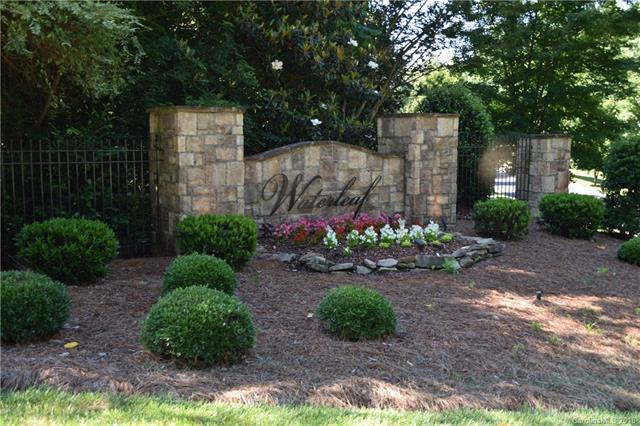 14918 Hough Road, Charlotte, NC 28227 (#3380323) :: MartinGroup Properties