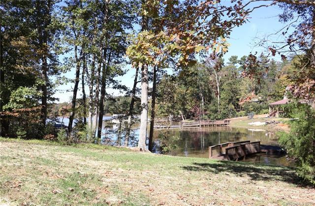 725 Riverwalk Drive, Salisbury, NC 28146 (#3380337) :: LePage Johnson Realty Group, LLC