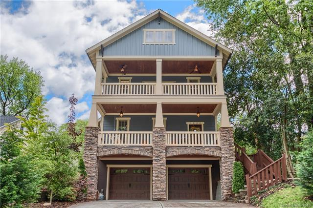 1025 Spruce Street, Charlotte, NC 28203 (#3380367) :: Leigh Brown and Associates with RE/MAX Executive Realty