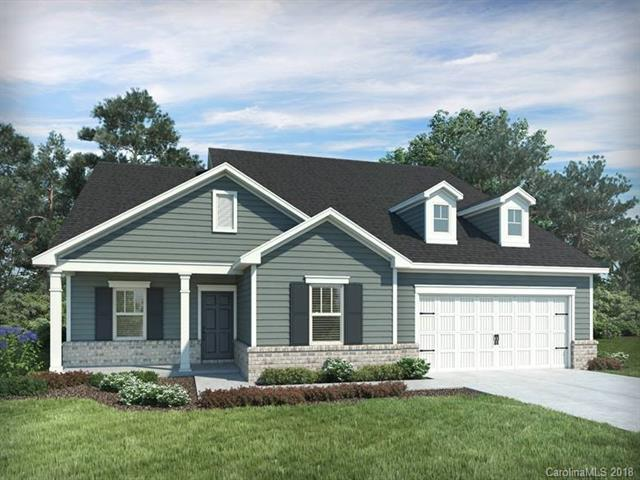 9306 Dufaux Drive #60, Charlotte, NC 28278 (#3380433) :: The Andy Bovender Team