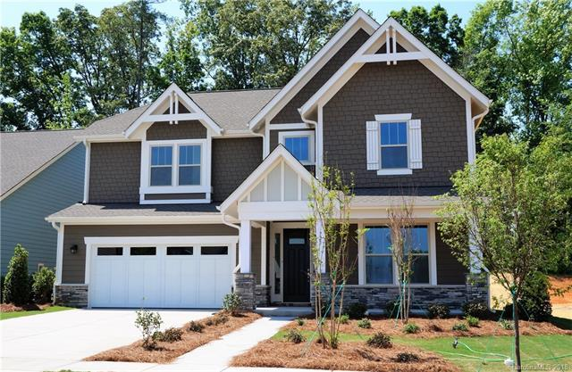 728 Yellow Jasmine Drive #21, Lake Wylie, SC 29710 (#3380517) :: LePage Johnson Realty Group, LLC