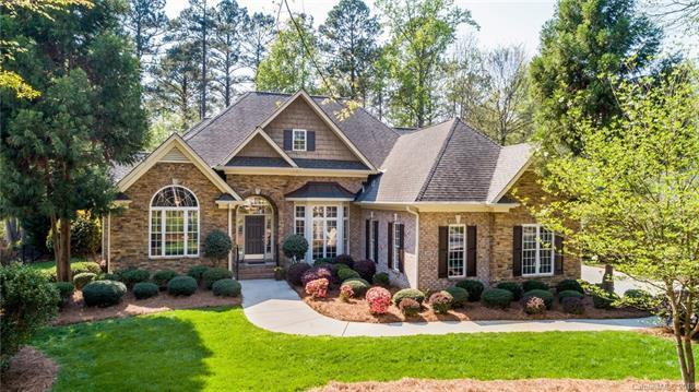 1465 Floral Road, Rock Hill, SC 29732 (#3380544) :: Odell Realty Group