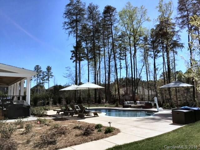 3830 Rivendell Road, Denver, NC 28037 (#3380694) :: The Premier Team at RE/MAX Executive Realty