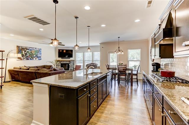 15237 Fred Brown Road, Huntersville, NC 28078 (#3381340) :: The Premier Team at RE/MAX Executive Realty