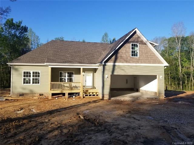 724 Brynwood Drive, Rock Hill, SC 29732 (#3381414) :: Scarlett Real Estate