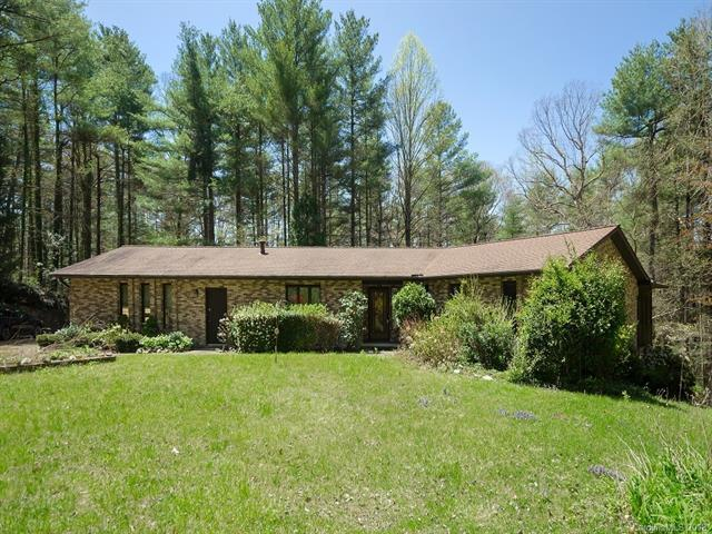 180 Tranquility Place, Hendersonville, NC 28739 (#3381497) :: Keller Williams Professionals