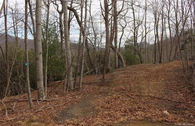 724 Streamside Drive Lot 35, Arden, NC 28704 (#3381525) :: Exit Mountain Realty