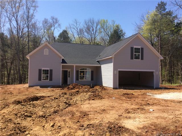 3154 Farmwood Boulevard, Concord, NC 28027 (#3382224) :: LePage Johnson Realty Group, LLC