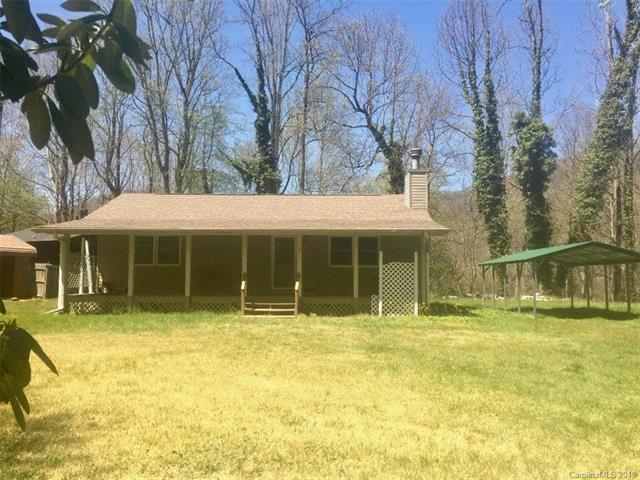 31 Elizabeth Lane, Maggie Valley, NC 28751 (#3382235) :: Puffer Properties