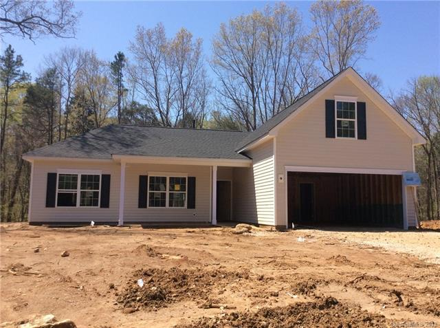 3158 Farmwood Boulevard, Concord, NC 28027 (#3382268) :: The Ramsey Group