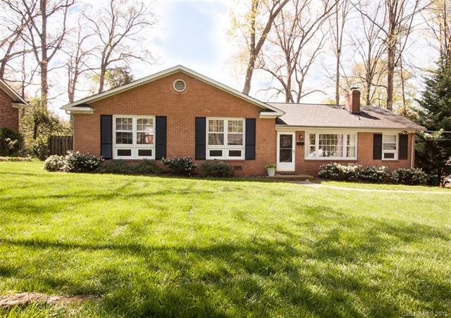 1620 Lyndale Place, Charlotte, NC 28210 (#3382397) :: Charlotte Home Experts