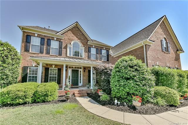 116 Eclipse Way, Mooresville, NC 28117 (#3382399) :: Robert Greene Real Estate, Inc.