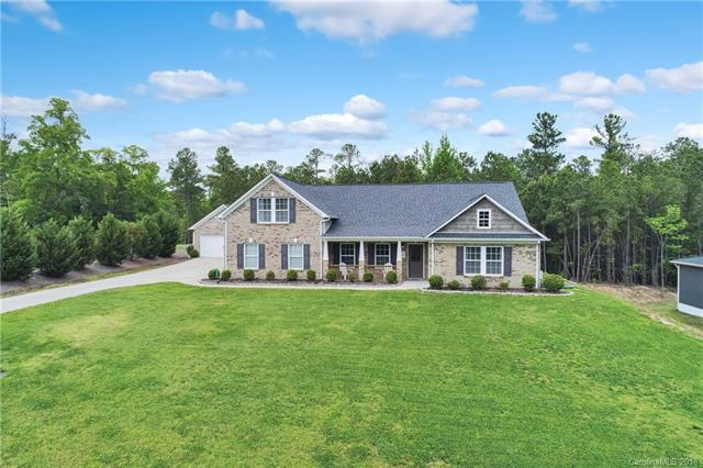 2467 Enchanto Road, York, SC 29745 (#3382446) :: Robert Greene Real Estate, Inc.