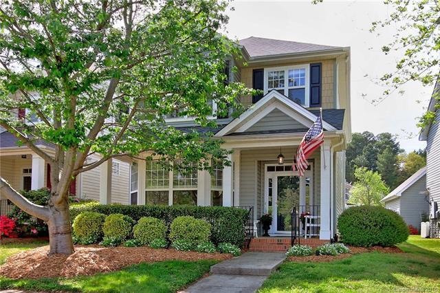 10022 Westmoreland Road, Cornelius, NC 28031 (#3382470) :: The Andy Bovender Team