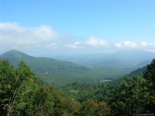 96 Stone Brook Trail, Black Mountain, NC 28711 (#3382759) :: Rinehart Realty