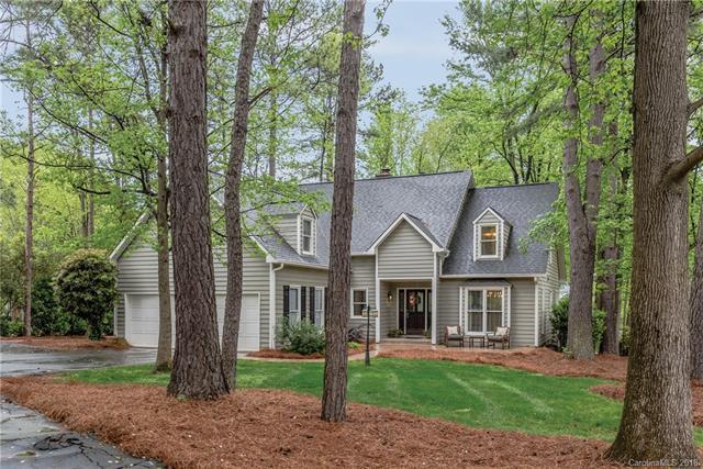 19624 Meta Road #20, Cornelius, NC 28031 (#3382813) :: Charlotte's Finest Properties