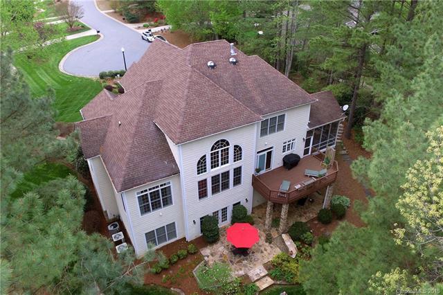 7290 Woodside Court, Denver, NC 28037 (#3383039) :: Mossy Oak Properties Land and Luxury