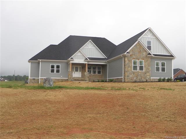2497 Branch Ridge Drive, Lincolnton, NC 28092 (#3383105) :: Scarlett Real Estate
