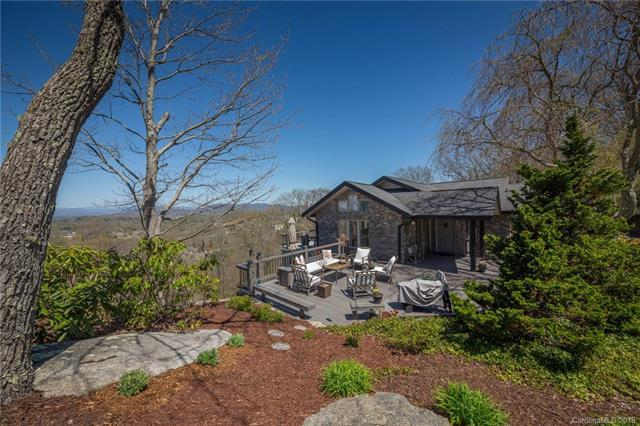 534 Starmount Lane, Hendersonville, NC 28791 (#3383210) :: Rowena Patton's All-Star Powerhouse powered by eXp Realty LLC