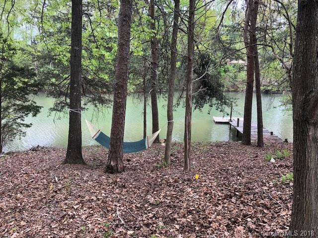 123 Hidden Lane #7, Mooresville, NC 28117 (#3383231) :: RE/MAX Four Seasons Realty