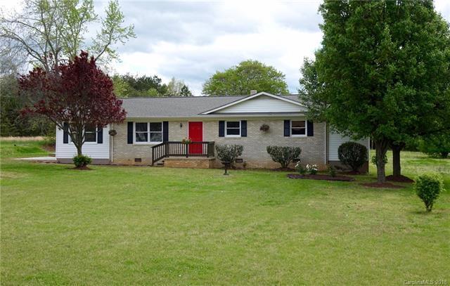 189 Parkertown Road, Mooresville, NC 28115 (#3383248) :: David Hoffman Group