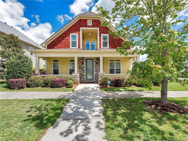 3304 Lucy Drive, Monroe, NC 28110 (#3383442) :: Stephen Cooley Real Estate Group