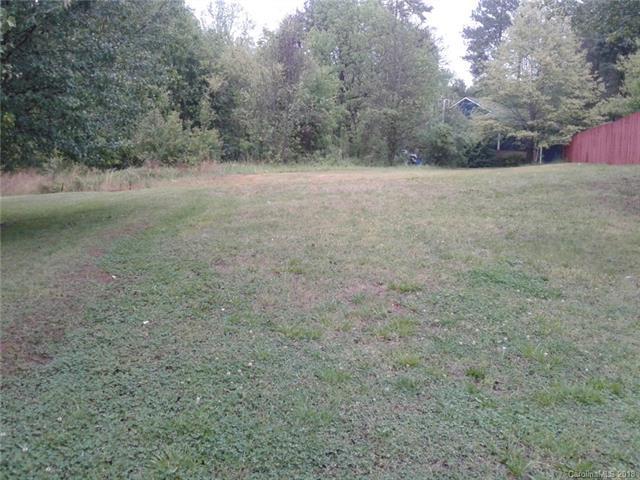 4629 Narayan Street, Charlotte, NC 28227 (#3383625) :: Exit Mountain Realty