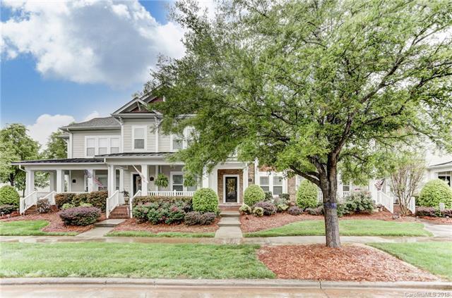 2305 Bonterra Boulevard #239, Indian Trail, NC 28079 (#3383786) :: Robert Greene Real Estate, Inc.