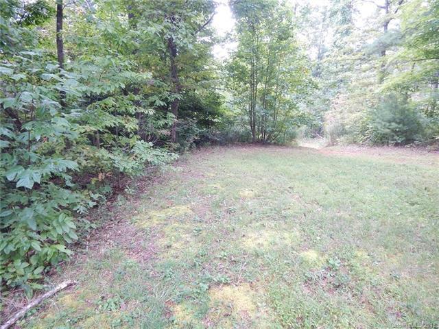 0 Furman Drive, Hendersonville, NC 28739 (#3383864) :: Puffer Properties