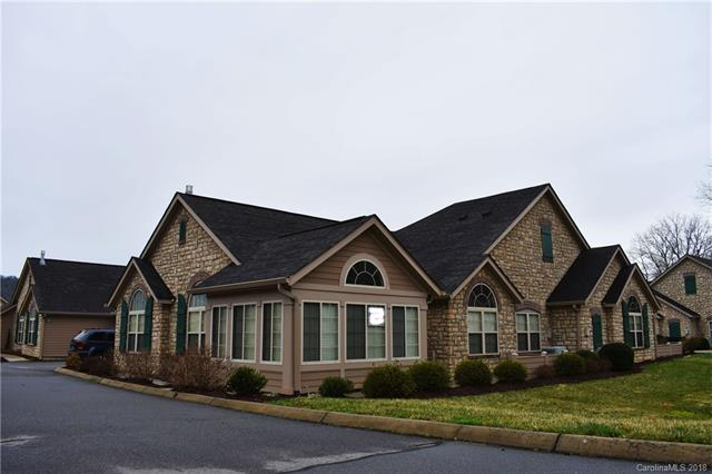 39 Mountain Meadow Circle, Weaverville, NC 28787 (#3383902) :: Puffer Properties