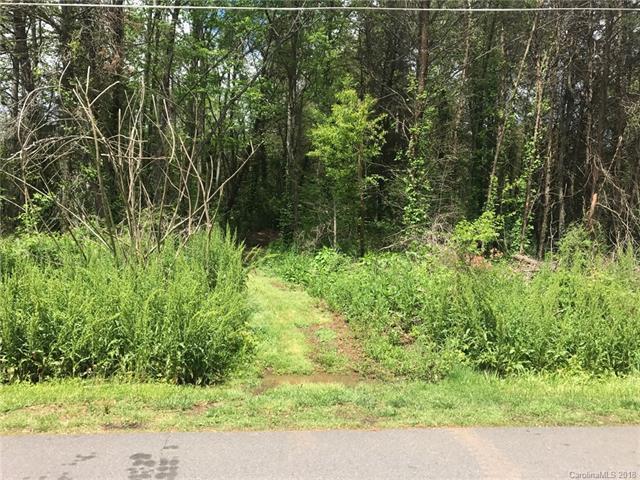 000 Sundown Road #7, Mooresville, NC 28117 (#3384173) :: TeamHeidi®