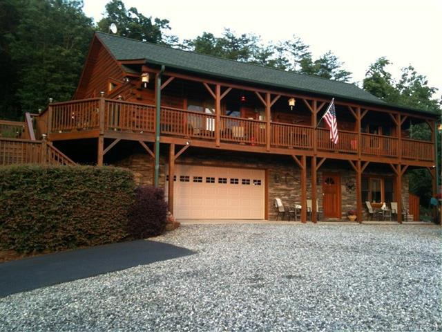 348 Westridge Drive, Bostic, NC 28018 (MLS #3384836) :: RE/MAX Journey