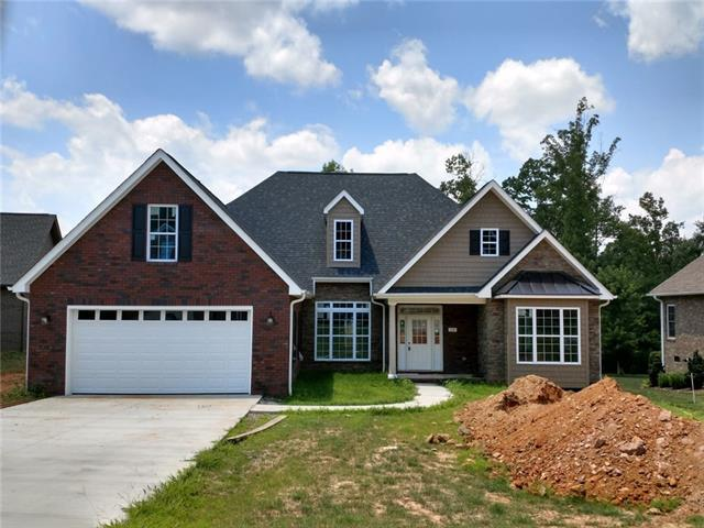 231 Riley Drive #267, Taylorsville, NC 28681 (#3385224) :: LePage Johnson Realty Group, LLC