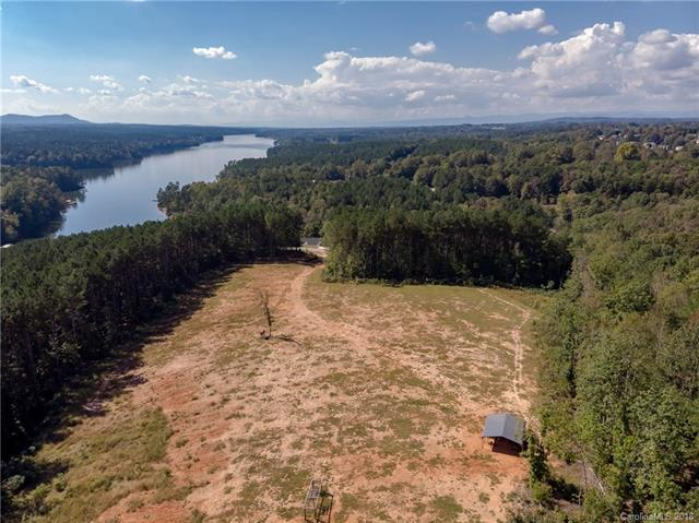 0 Broadwater Drive #15 & #17, Granite Falls, NC 28630 (#3385280) :: MartinGroup Properties