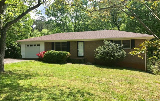 326 Ridge Drive, Mount Holly, NC 28120 (#3385346) :: High Performance Real Estate Advisors