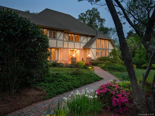 370 Midland Drive, Asheville, NC 28804 (#3385484) :: Phoenix Realty of the Carolinas, LLC