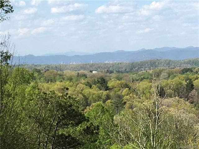 4 Ridge Pine Trail #78, Arden, NC 28704 (#3385758) :: High Performance Real Estate Advisors