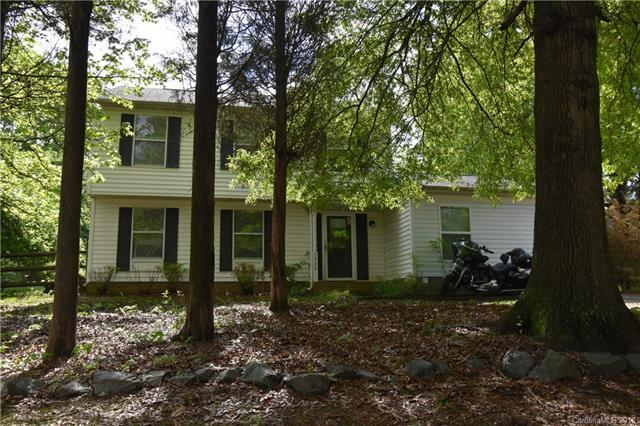 1940 Winsted Court, Charlotte, NC 28262 (#3386080) :: LePage Johnson Realty Group, LLC