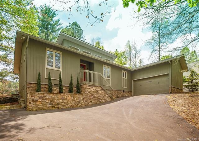 906 Utsonati Lane L99/U26, Brevard, NC 28712 (#3386172) :: Scarlett Real Estate