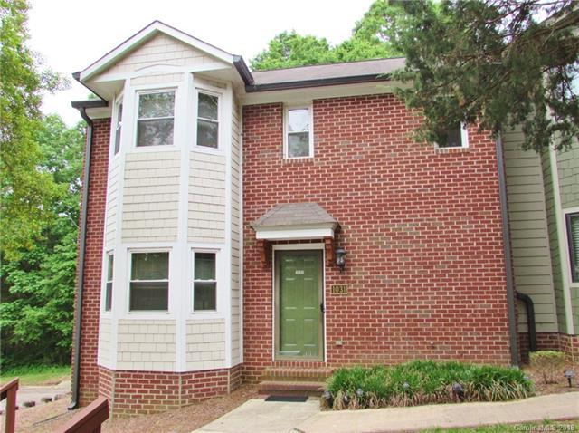 1031 Wexford Place NW, Concord, NC 28027 (#3386203) :: High Performance Real Estate Advisors