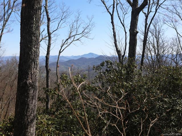 0 Asgi Trail #0, Maggie Valley, NC 28751 (#3386710) :: Team Southline