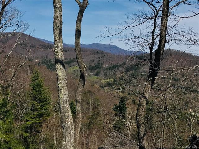 92 Boulder Creek Way Lot 9, Asheville, NC 28805 (#3386733) :: Rinehart Realty