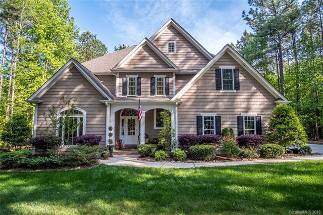 6898 Sea Gull Way, Denver, NC 28037 (#3386991) :: Scarlett Real Estate