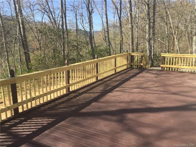 176 Dime Ridge, Sylva, NC 28779 (#3387108) :: RE/MAX Four Seasons Realty