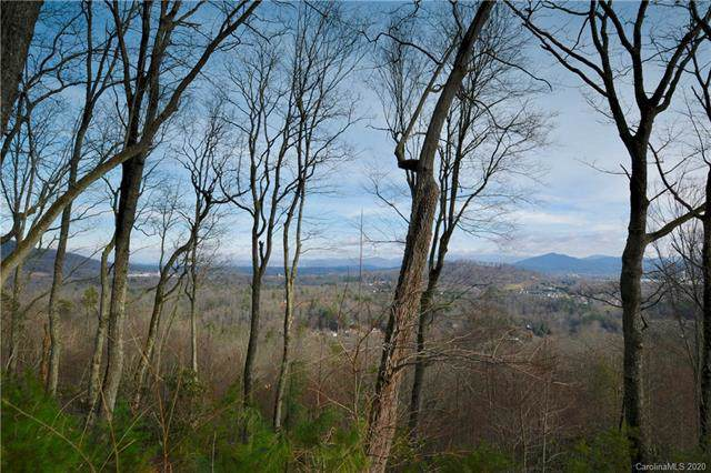 35 Ridge Pine Trail - Photo 1