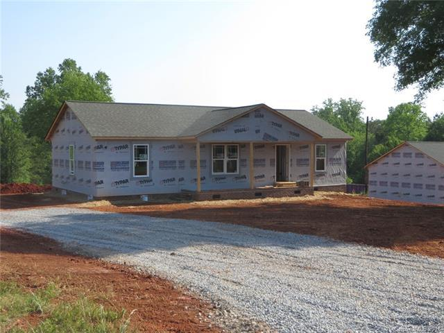 1092 Park Circle, Lincolnton, NC 28092 (#3388388) :: Cloninger Properties