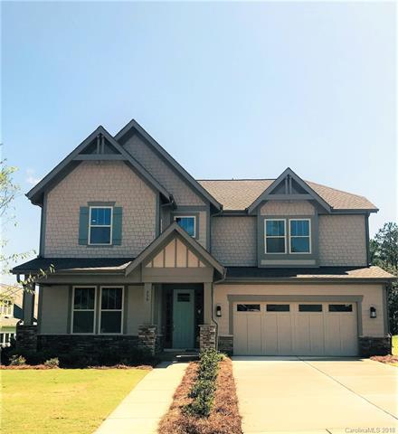 956 Elderberry Lane #5, Lake Wylie, SC 29710 (#3388409) :: LePage Johnson Realty Group, LLC