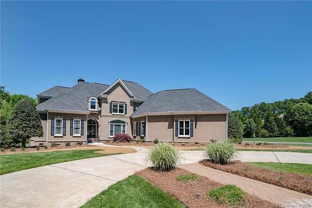 1140 Asheford Green Avenue, Concord, NC 28027 (#3388555) :: Robert Greene Real Estate, Inc.