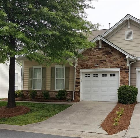 6005 Pale Moss Lane, Charlotte, NC 28269 (#3388648) :: The Ramsey Group