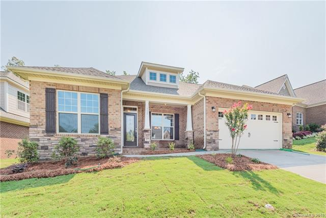 712 Cherry Hills Place, Rock Hill, SC 29707 (#3388695) :: The Andy Bovender Team